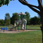 smyrna-gardens-2-web-678x1024