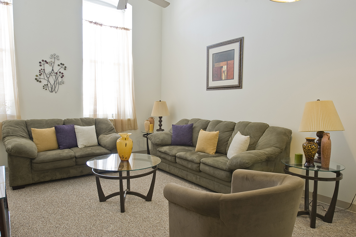 Cheap Apartments In Lancaster