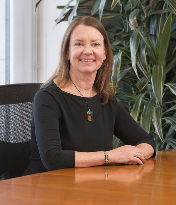 Deborah Gable